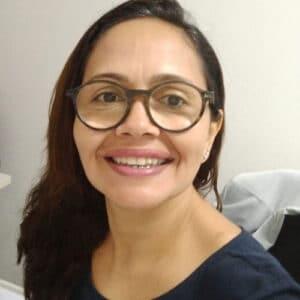 Adriana Macedo Cabral