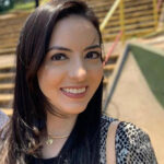 Aline Duarte Albuquerque