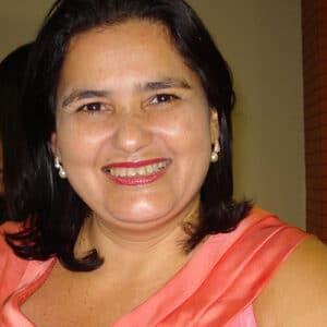 Aurilene Lima da Silva