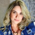 Carina Ribeiro de Oliveira