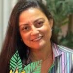 Cilene Fernandes Soares