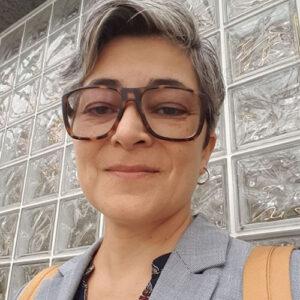 Daniela de Oliveira Cardozo