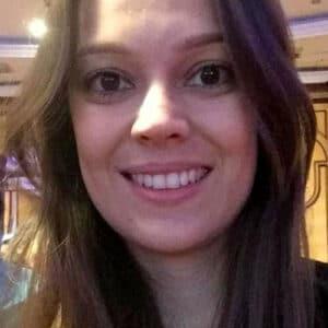 Daniela Tinti Moreira Borges