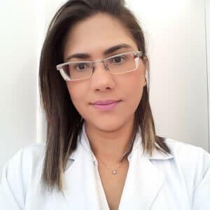 Danielle Neris Ferreira