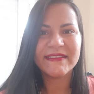 Déborah Machado dos Santos