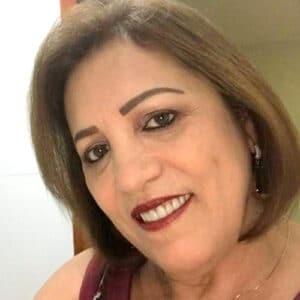 Elenith José de Almeida