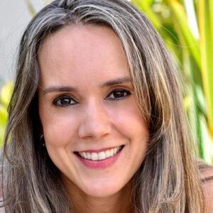 Fernanda Mateus Queiroz Schmidt