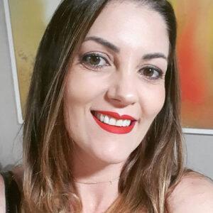 Juliana Balbinot Reis Girondi