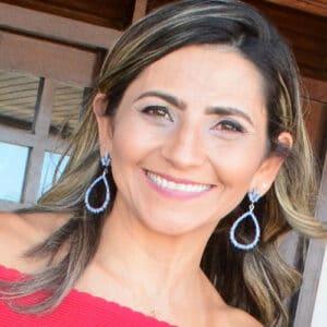 Luciana Catunda Gomes Menezes