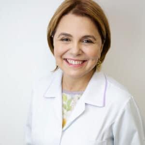 Maristela Jeci dos Santos