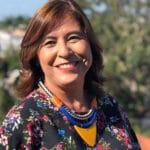 Norma Valéria Dantas de Oliveira Souza