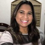 Patrícia Lima Mercês