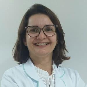 Patrícia Rachel Dantas de Britto Martins