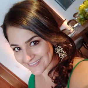 Pollyanna Santos Carneiro da Silva