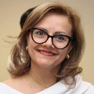 Rita de Cássia Domansky