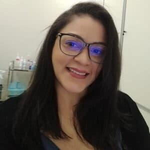 Sheyla Cecília Martins Lima