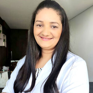 Yterfania Soares Feitosa