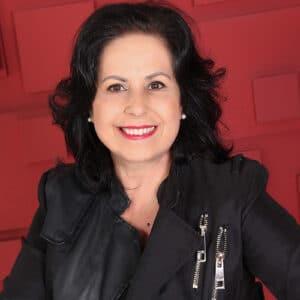 Ana Rotilia Erzinger