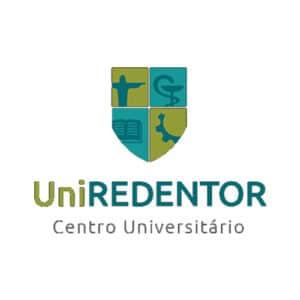 logo UniRedentor
