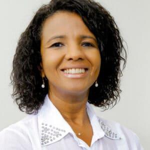 Eline Lima Borges