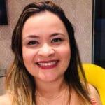 Marta Lira