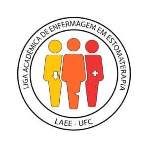 LAEE UFC