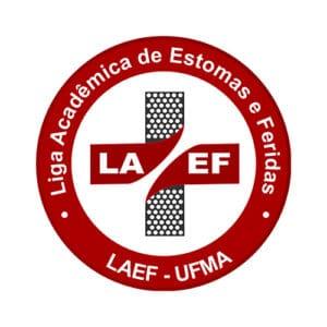 LAEF UFMA
