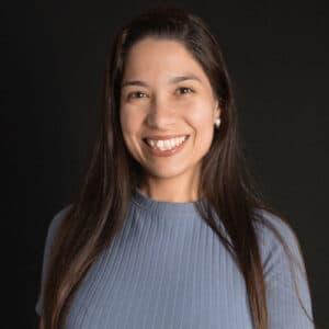 Carolina Cabral Pereira da Costa
