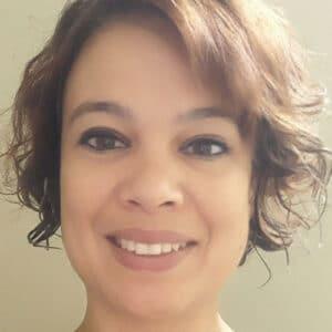Gisela Maria Assis