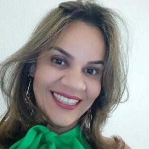 Lisiany Carneiro de Santana Moreira