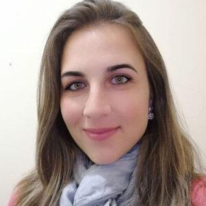 Mariana Alves Bandeira