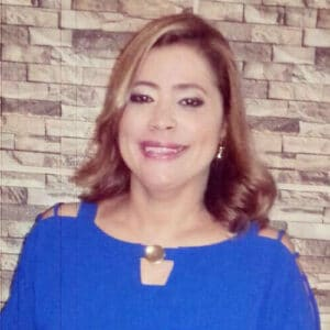 Roseanne Montargil Rocha