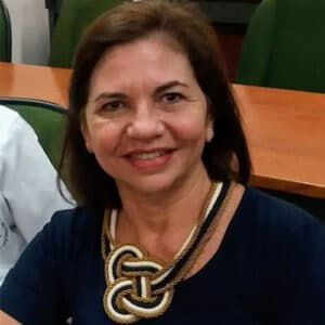 Sílvia Angélica Jorge