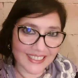 Soraia Rizzo