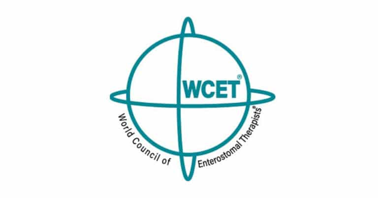 WCET - Warmest congratulations to your new board