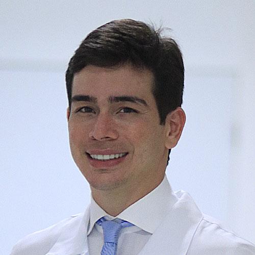 Danilo da Fonseca Reis Silva