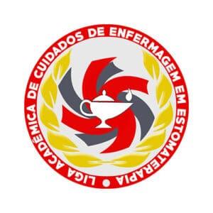Liga Acadêmica de Cuidados de Enfermagem em Estomaterapia da Universidade Federal do Rio de Janeiro (Campus Macaé)