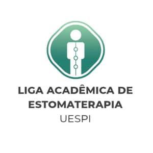 Liga Acadêmica de Estomaterapia da Universidade Estadual do Piauí (LAE-UESPI)