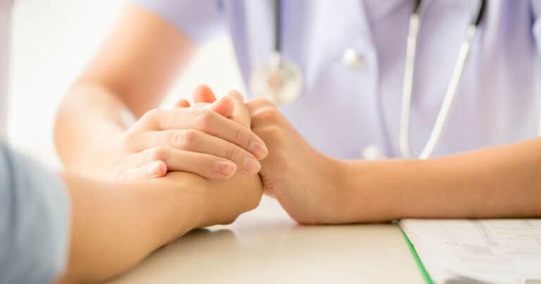 O uso das Práticas Integrativas e Complementares em Saúde Estomaterapeutas