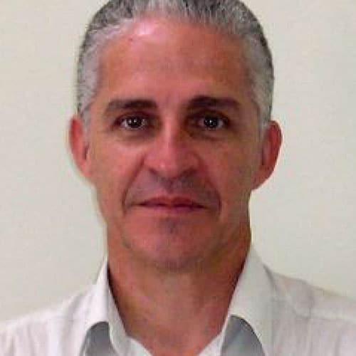 Venâncio Pereira Dantas Filho