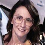 Manuela de Mendonça Figueirêdo Coelho