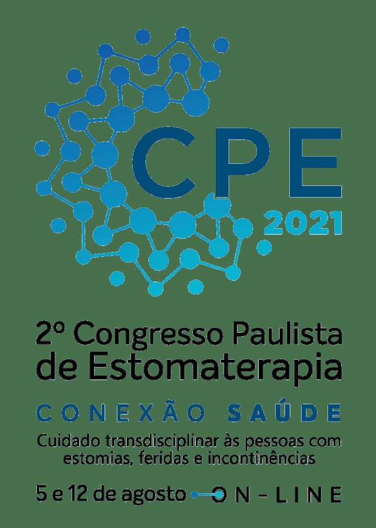 logo CPE 2021