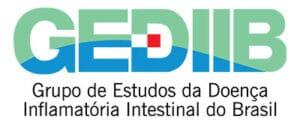 Logo GEDIIB