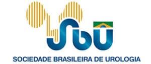 Logo SBU Nacional