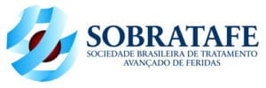 logo SOBRATAFE