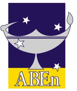 Logotipo ABEn Nacional