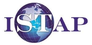 Logotipo ISTAP