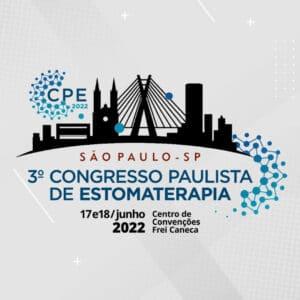 CPE 2022 Prepare-se!